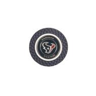Houston Texans Golf Chip/Ball Marker