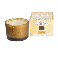 Tyler Candle Stature Collection Candle (2 Colors)