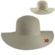 Team Color Madeline Sun Hat (94)
