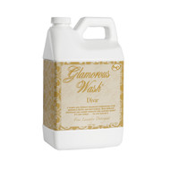 Tyler Candle Glamorous Wash (2 Scents) 64 oz NEW SIZE!