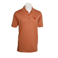 Texas Longhorn Antigua Switch Polo