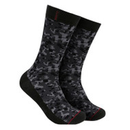 2UNDR Socks (7 Styles)