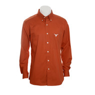 Texas Longhorn Mens' Dynasty Shirt (160110025)