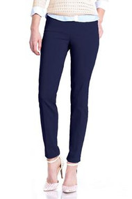 Slim-Sation Ankle Pant (6 Colors) (M2623P)