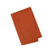 Texas Burnt Orange Tissue Paper (526-25)