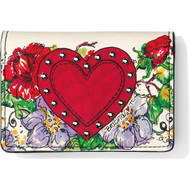 Brighton Romance Card Case (E3124M)