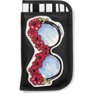 Brighton Looksie Double Eyeglass Case (E5117M)