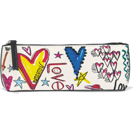 Brighton With Love Cosmetic Case (E5321M)