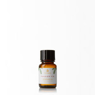 Thymes Refresher Oil 1.0 oz