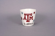 A&M Wobbly Mug (54630)