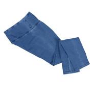Slim-Sation Pull On Denim Legging (3 Colors) (M17713PM)