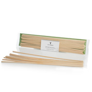 Thymes Rattan Reed Refill for Diffusers
