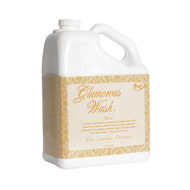 1 Gallon Tyler Glamorous Wash
