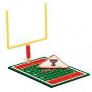 Texas Tech Fiki Football (79409FF)