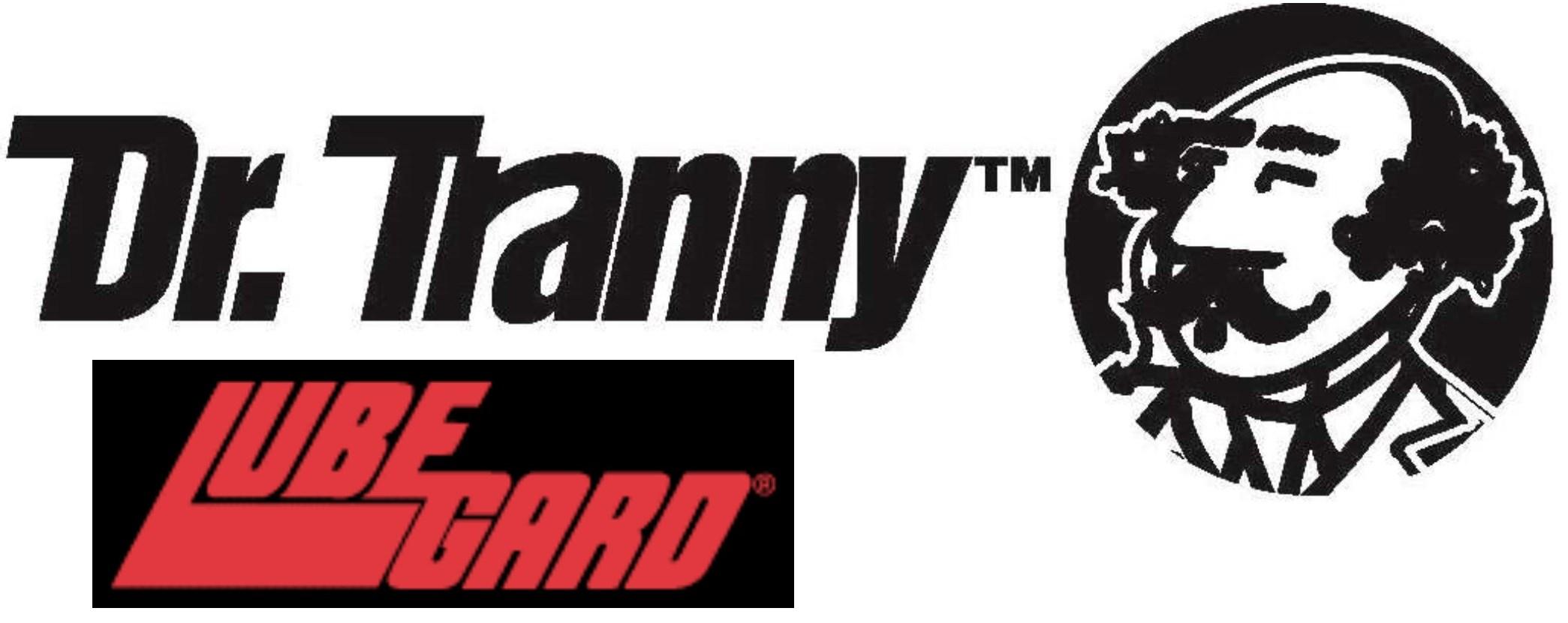 dr-tranny-lubegard-logo.jpg