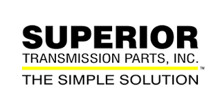 superior-transmission-parts-logo-global-transmission-parts.png