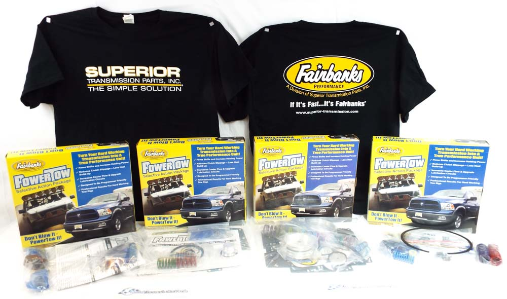 superior-transmission-parts-powertow-kit-and-free-shirt-compressed-2.jpg