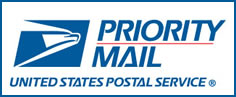 usps-priority-mail-logo.jpg