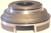 700R4|4L60E|4L65E Low-Reverse Rear Case Piston (1982-UP) 8585550