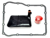 1000|2000|2400 Super Service Kit w/ Filters & Gasket (2001-E2006) 2WD Shallow