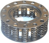 4L60E Forward Clutch Spring Retainer (1994-UP)