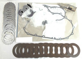 BMXA   SLXA Master Transmission Performance Rebuild Kit (2001-2005)