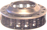 4L60E Reverse Input Piston Retainer Spring