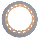 Blue Plate Special Intermediate Clutch Friction for GM's Turbo 350 automatic transmissions made between 1969 and 1986.   This clutch is perfect for racing and drag performance vehicles.