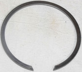 4L60E Reverse Input Piston Snap Ring