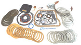 A518|A618 46RE|47RE  Transmission Basic Master Rebuild Kit (1997-2002)
