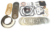 A518|A618 46RE|47RE Transmission Complete Master Rebuild Kit (1997-2002)