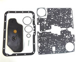 A4LD Master Valve Body Gasket Reseal Service Kit - 2WD