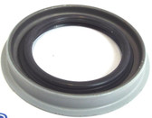 4L80E Pump to Torque Converter Metal Clad Seal 8661602