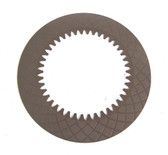 BMXA|SLXA 1st-2nd-3rd-4th Clutch Friction Plate (2001-2005) 22544-P24-A01