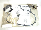 BMXA|SLXA Transmission Overhaul Gasket & Seal Rebuild Kit  (2001-2005) w/ Oil Filter