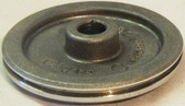 700R4|4L60E 4th Servo Piston (1982-UP)
