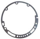 Ford AODE / 4R70W / 4R75W / 4R75E Transmission Front Pump Gasket (1992-2010)  OEM Part Number: F2VY-7A136-A