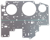4R70W|4R75E|4R75W Upper Valve Body Spacer Plate Gasket (1996-UP) 1L3Z-7C155-AA