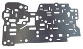 VT20-E|VT25-E Valve Body to Plate Gasket (2002-2006) 24226386