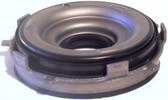 4L60E|4L65E Molded Rubber Piston Pack (1997-UP)