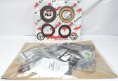 GM 4T65E Transmission Banner Rebuild Kit from Global Transmission Parts 1997-2002 Model Years