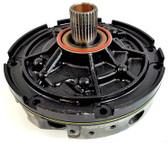 Rebuilt 4L60E Pump (1993-1994) Non PWM | 1-Piece Case