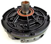 Rebuilt 4L60E|4L65E Pump (2006-UP) 298mm w/ ISS Hole Plug