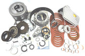 4L60E/4L65E Street Strip Racing & Heavy Duty GM Truck Transmission Rebuild Kit 1993-1994