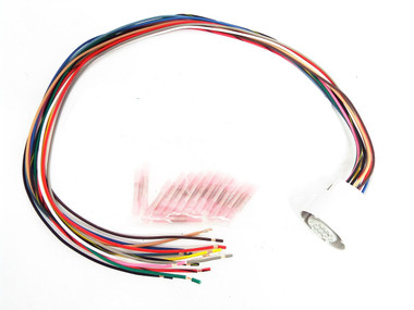 1317E6_4L60E_13 Pin_Wire_Harness__80651.1487866254.380.500?c=2 hd 4l60e transmission external wiring harness repair kit 1993 2005 Toyota Wire Harness Repair Kit at virtualis.co