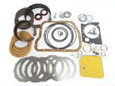 The Best and Most Complete Dodge/Chrysler/Jeep A727 Master Rebuild Kit Online by Global Transmission Parts
