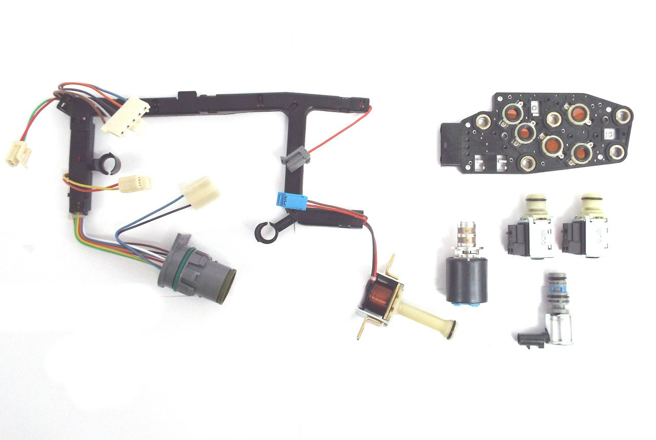 1317CS4_Complete_Wiring_Harness_Kit_93 94_A__52724.1530562683.1280.1280?c\=2 1995 4l60e wiring harness diagram wiring library