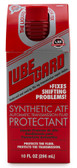 Automatic Transmission Fluid ATF Protectant w/ LXE Technology by LUBEGARD 60902