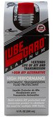 Automatic Transmission Fluid ATF Platinum High Performance Protectant w/ LXE & Synergol Technology by LUBEGARD  63010
