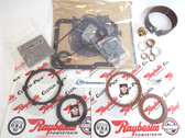 High Energy Performance Powerglide Stage-1 Transmission Rebuild Kit BUY NOW FROM GLOBAL TRANSMISSION PARTS